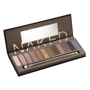 Image from urbandecay.com