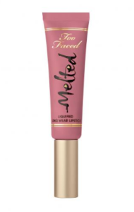 Image from toofaced.com